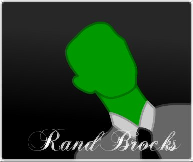 randbrocks
