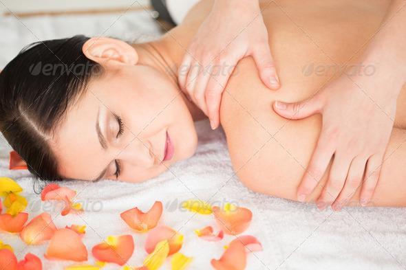 South Carolina, SC Erotic Massage Parlors Massage Reviews.