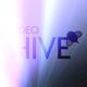 Sparking Arabesque - Full HD Loop - Pack 2 - 358