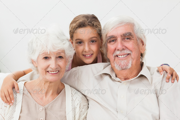 Старая бабуля лизбиянка внучка