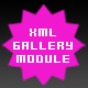 XML News Module