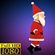 Santa Move Play - VideoHive Item for Sale