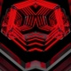 Kaleidoscope Vj Loops V57 - VideoHive Item for Sale