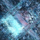 Greeble Growth City Shot 02 - VideoHive Item for Sale