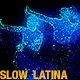 Slow Dancing Latin - VideoHive Item for Sale