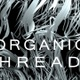 Organic Threads Vj loop Pack  - VideoHive Item for Sale