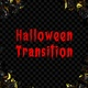 Halloween Transition 05 - VideoHive Item for Sale