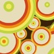 60's Retro Pattern 4K - VideoHive Item for Sale