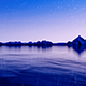 Starlight Night - VideoHive Item for Sale