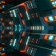 Scifi Tunnels 02 - VideoHive Item for Sale