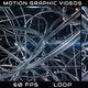 Sci-Fi Innovative Tech - Loop 60 fps - VideoHive Item for Sale