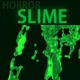 Horror Slime - VideoHive Item for Sale