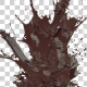 Delicious Chocolate Explosion - VideoHive Item for Sale