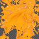 Orange Juice Explosion - VideoHive Item for Sale