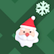 Free Download Christmas Pattern Background Nulled