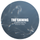 The Shining - VideoHive Item for Sale