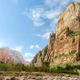 Valley - VideoHive Item for Sale