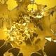 Liquid Gold Splash Explosion 4K - VideoHive Item for Sale