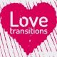 Love Transitions - VideoHive Item for Sale