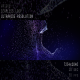 Free Download Neon Fluid Particles Purple Nulled