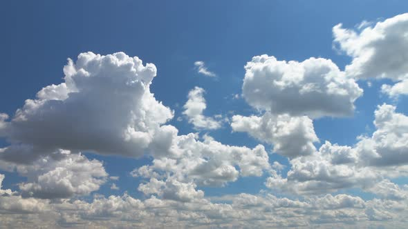 Clouds 4k By Seecreatevideos Videohive