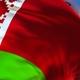 Belarus map digital 4k  - VideoHive Item for Sale