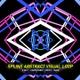 Spline Abstract Visual Loop - VideoHive Item for Sale