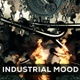 Industrial Mood - VideoHive Item for Sale