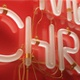 4K Neon Christmas - VideoHive Item for Sale