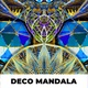 Deco Mandala - VideoHive Item for Sale