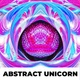 Abstract Unicorn Color - VideoHive Item for Sale