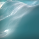 Ocean Waves Background  - VideoHive Item for Sale
