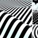 Black & White Mega Pack - VideoHive Item for Sale