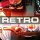 Retro Overlay - VideoHive Item for Sale