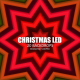 Christmas LED - VideoHive Item for Sale