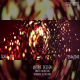 Red Gold Particles - VideoHive Item for Sale