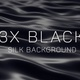 Fashion Dark Silk - VideoHive Item for Sale