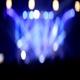 Concert Lights - VideoHive Item for Sale