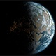 Realistic Earth Russia 4k - VideoHive Item for Sale