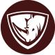 Rhino Logo Template - GraphicRiver Item for Sale