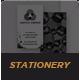 Creative Company Identity - GraphicRiver Item for Sale