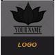 Multipurpose Petals Logo - GraphicRiver Item for Sale