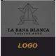 La Rana Blanca (The White Frog) - GraphicRiver Item for Sale