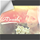 Wedding Photo &Video  Gallery Montage - VideoHive Item for Sale