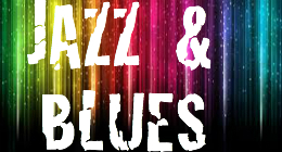 JAZZ & BLUES