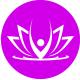Ayu Yoga Logo Template - GraphicRiver Item for Sale