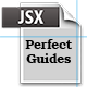 PerfectGuides - Guide Placement Utility for PS - GraphicRiver Item for Sale