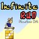 Infinite Run Game Starter Kit - CodeCanyon Item for Sale
