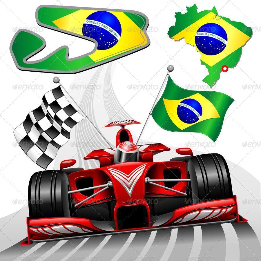 B Formula 1 GP Brazil JPG 900 ...