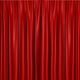 Theatrical Curtain Open 3 - VideoHive Item for Sale
